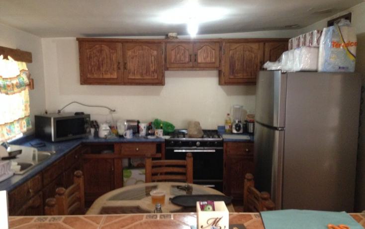 Foto de casa en venta en, aeropuerto, chihuahua, chihuahua, 865647 no 04