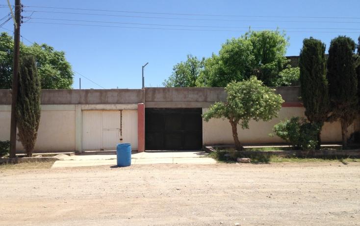 Foto de casa en venta en, aeropuerto, chihuahua, chihuahua, 865647 no 06
