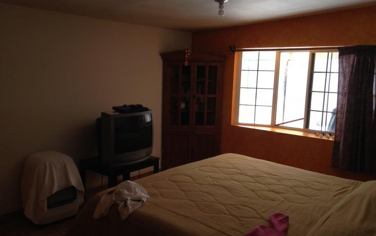 Foto de casa en venta en, aeropuerto, chihuahua, chihuahua, 865647 no 07