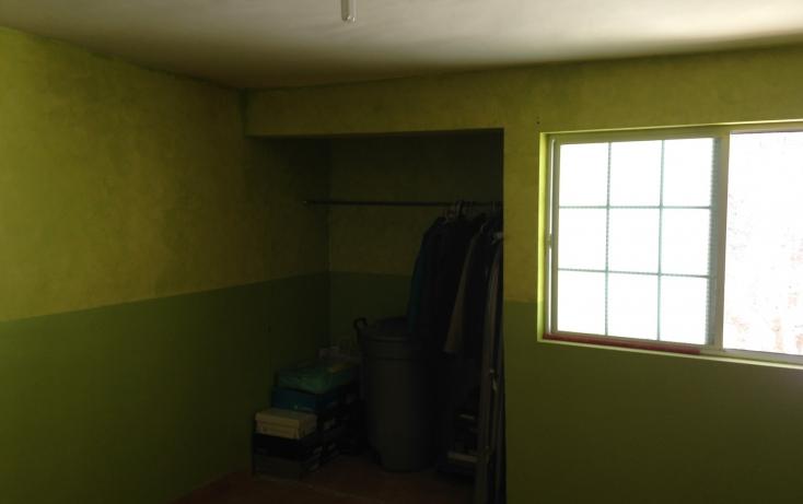 Foto de casa en venta en, aeropuerto, chihuahua, chihuahua, 865647 no 08