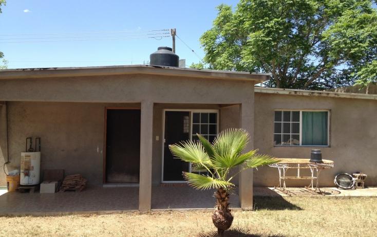Foto de casa en venta en, aeropuerto, chihuahua, chihuahua, 865647 no 09