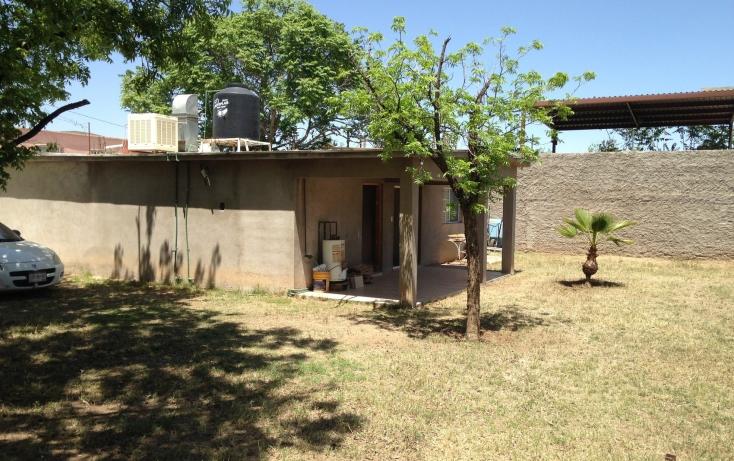 Foto de casa en venta en, aeropuerto, chihuahua, chihuahua, 865647 no 11