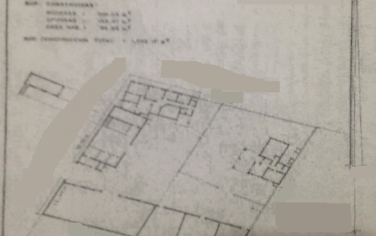 Foto de terreno comercial en venta en, aeropuerto, matamoros, chihuahua, 1531600 no 01