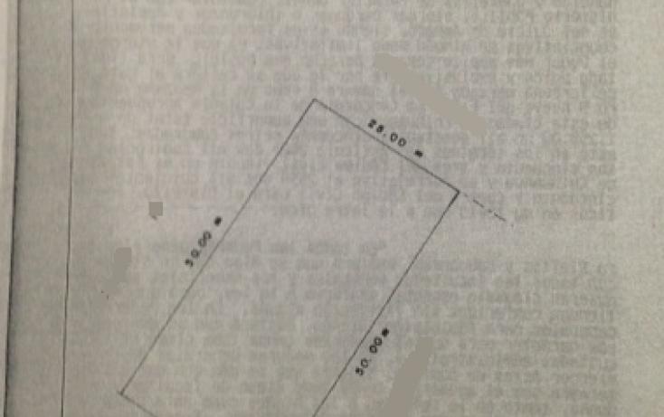 Foto de terreno comercial en venta en, aeropuerto, matamoros, chihuahua, 1531606 no 01