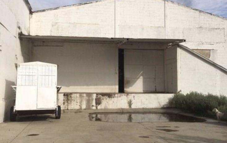 Foto de bodega en venta en, aeropuerto, matamoros, chihuahua, 1603695 no 01
