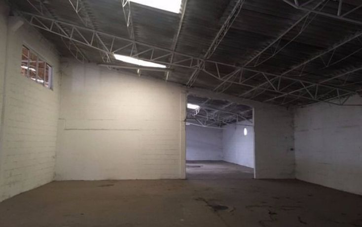 Foto de bodega en venta en, aeropuerto, matamoros, chihuahua, 1603695 no 03