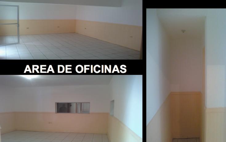 Foto de bodega en venta en, aeropuerto, matamoros, chihuahua, 1603695 no 10