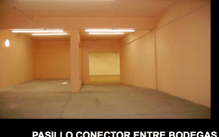 Foto de bodega en venta en, aeropuerto, matamoros, chihuahua, 1603695 no 11