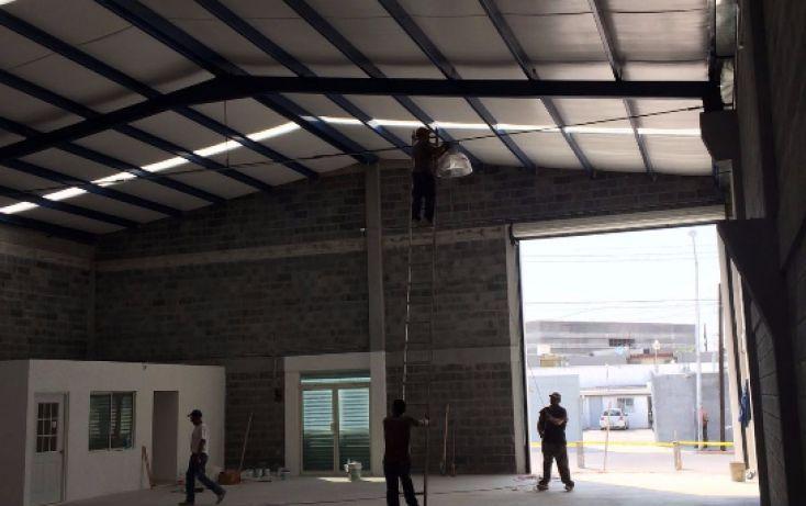 Foto de bodega en renta en, aeropuerto, matamoros, chihuahua, 1716205 no 08