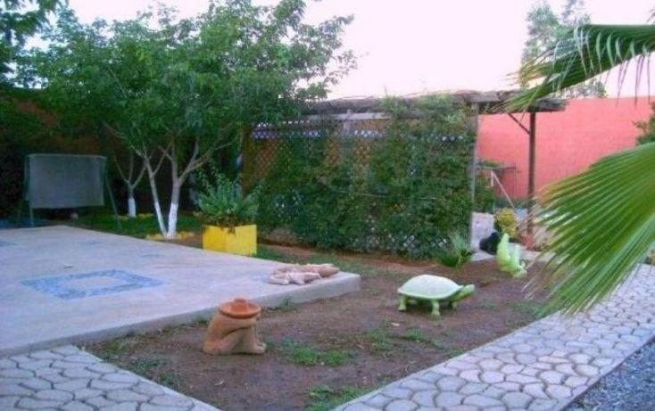 Foto de rancho en venta en, aeropuerto, matamoros, chihuahua, 1740206 no 02