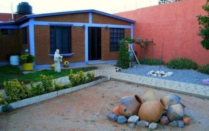 Foto de rancho en venta en, aeropuerto, matamoros, chihuahua, 1740206 no 03