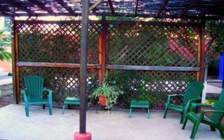 Foto de rancho en venta en, aeropuerto, matamoros, chihuahua, 1740206 no 04