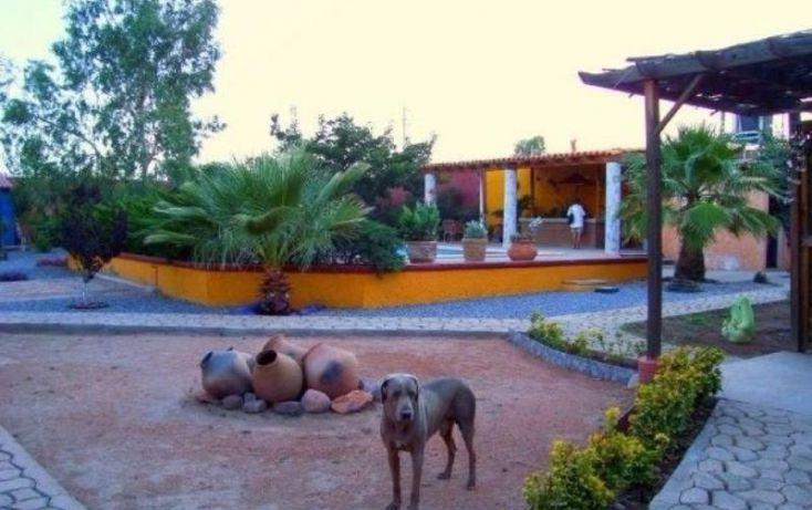 Foto de rancho en venta en, aeropuerto, matamoros, chihuahua, 1740206 no 05
