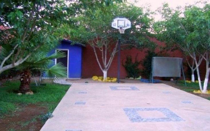 Foto de rancho en venta en, aeropuerto, matamoros, chihuahua, 1740206 no 07