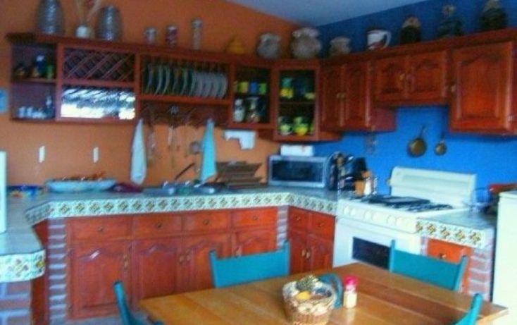 Foto de rancho en venta en, aeropuerto, matamoros, chihuahua, 1740206 no 09
