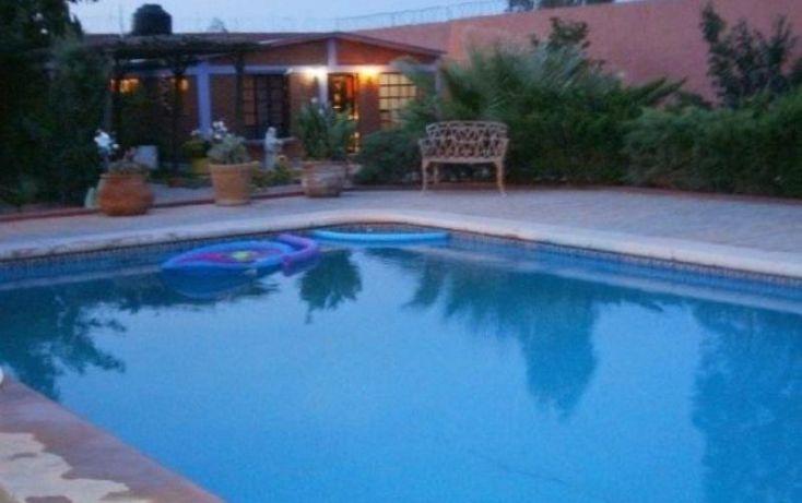 Foto de rancho en venta en, aeropuerto, matamoros, chihuahua, 1740206 no 11