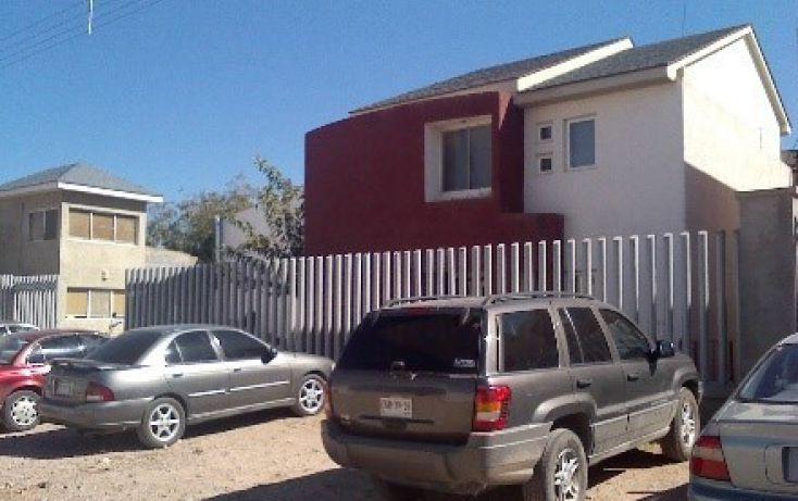 Foto de bodega en venta en, aeropuerto, matamoros, chihuahua, 1758183 no 01