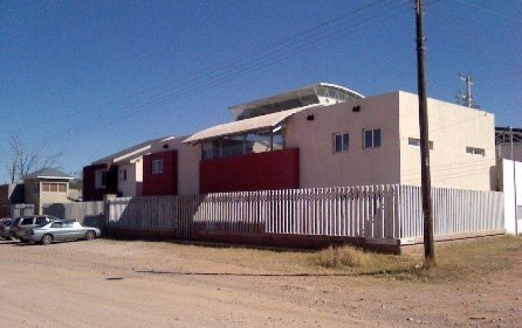 Foto de bodega en venta en, aeropuerto, matamoros, chihuahua, 1758183 no 02