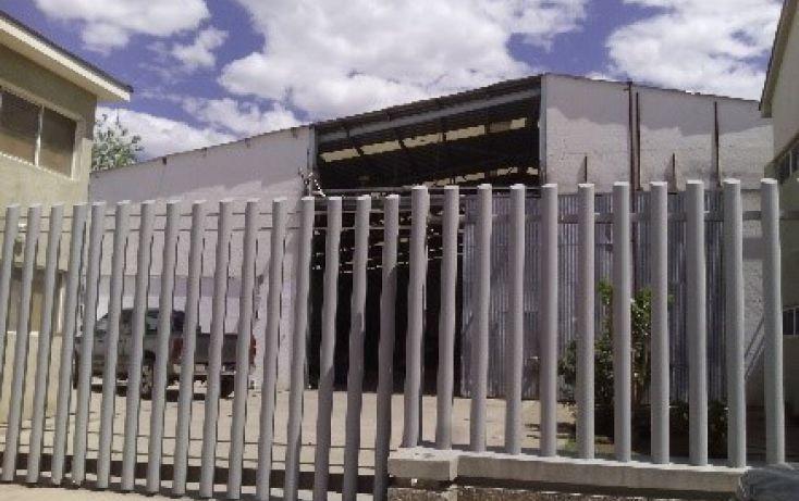 Foto de bodega en venta en, aeropuerto, matamoros, chihuahua, 1758183 no 05