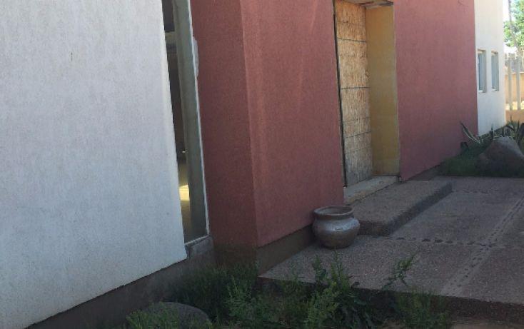 Foto de bodega en venta en, aeropuerto, matamoros, chihuahua, 1769632 no 17