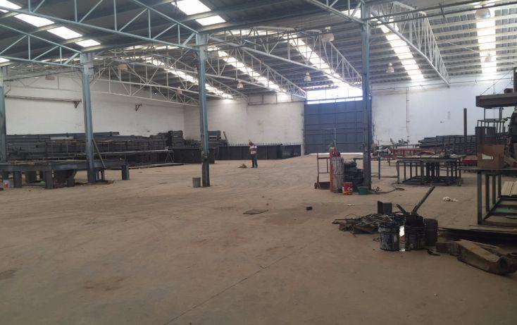 Foto de bodega en venta en, aeropuerto, matamoros, chihuahua, 1774030 no 04