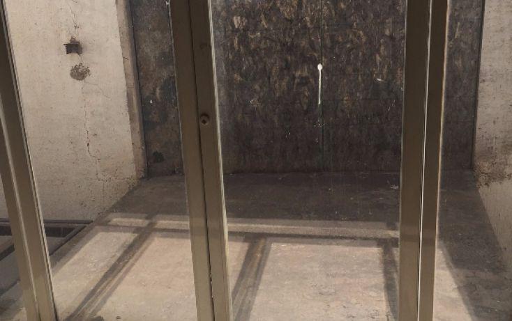 Foto de bodega en venta en, aeropuerto, matamoros, chihuahua, 1785722 no 08