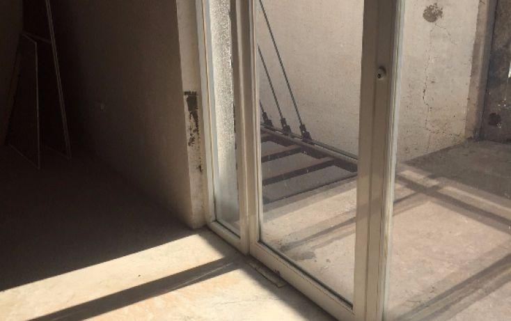 Foto de bodega en venta en, aeropuerto, matamoros, chihuahua, 1785722 no 22