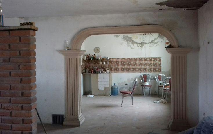 Foto de terreno habitacional en venta en, aeropuerto, matamoros, chihuahua, 1832937 no 02