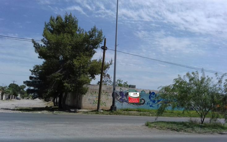 Foto de terreno habitacional en venta en, aeropuerto, matamoros, chihuahua, 1832937 no 03