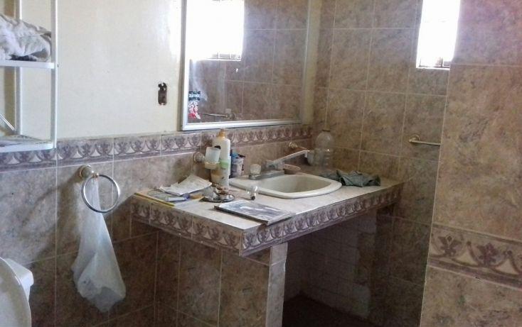 Foto de terreno habitacional en venta en, aeropuerto, matamoros, chihuahua, 1832937 no 04