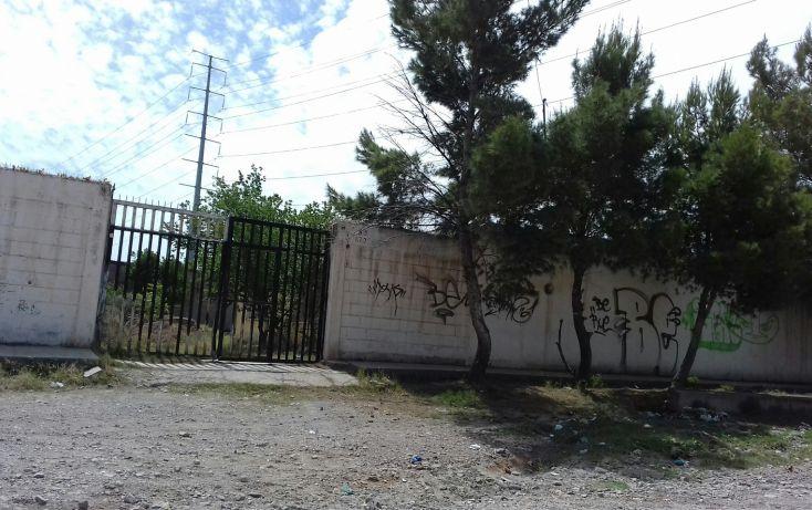 Foto de terreno habitacional en venta en, aeropuerto, matamoros, chihuahua, 1832937 no 05