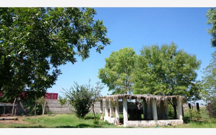 Foto de rancho en venta en, aeropuerto, matamoros, chihuahua, 1984778 no 02