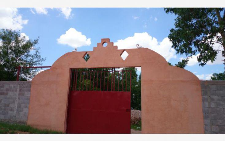 Foto de rancho en venta en, aeropuerto, matamoros, chihuahua, 1984778 no 07