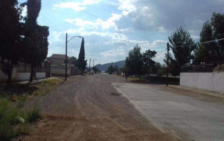 Foto de terreno habitacional en venta en, aeropuerto, matamoros, chihuahua, 2001276 no 01
