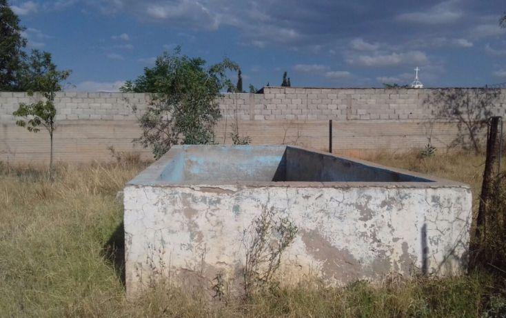 Foto de terreno habitacional en venta en, aeropuerto, matamoros, chihuahua, 2001276 no 03