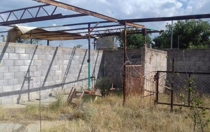 Foto de terreno habitacional en venta en, aeropuerto, matamoros, chihuahua, 2001276 no 05