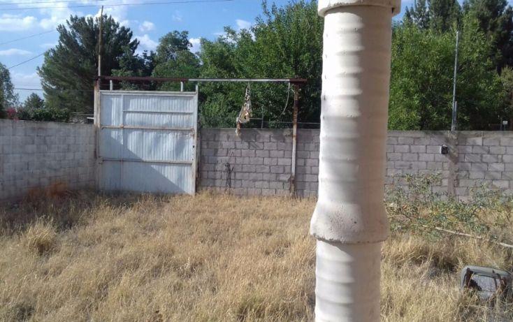 Foto de terreno habitacional en venta en, aeropuerto, matamoros, chihuahua, 2001276 no 06