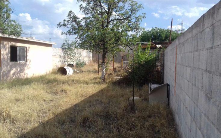 Foto de terreno habitacional en venta en, aeropuerto, matamoros, chihuahua, 2001276 no 09