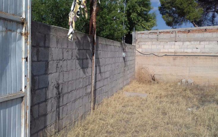 Foto de terreno habitacional en venta en, aeropuerto, matamoros, chihuahua, 2001276 no 13