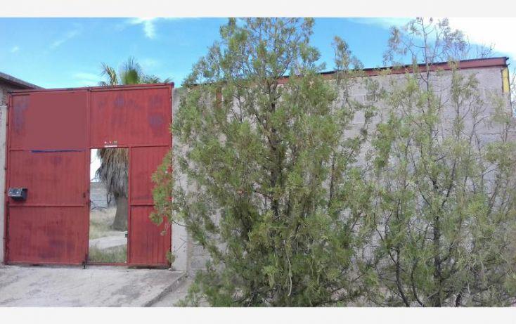 Foto de casa en venta en, aeropuerto, matamoros, chihuahua, 2039644 no 02