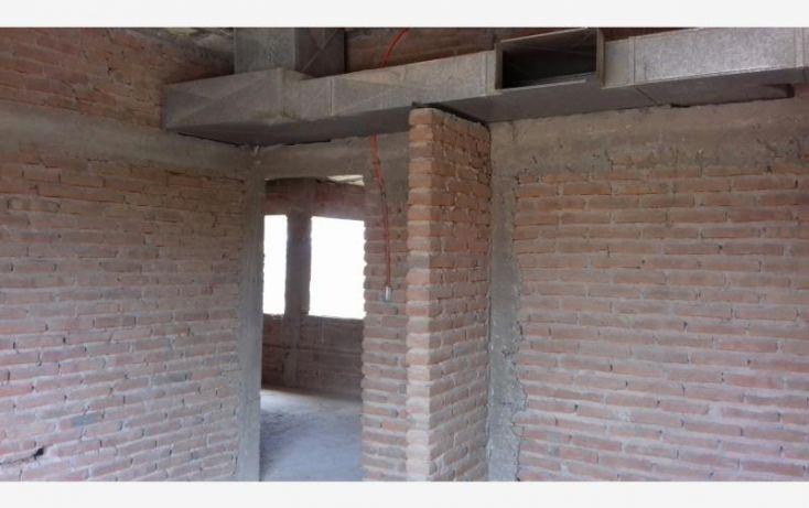 Foto de casa en venta en, aeropuerto, matamoros, chihuahua, 2039644 no 03