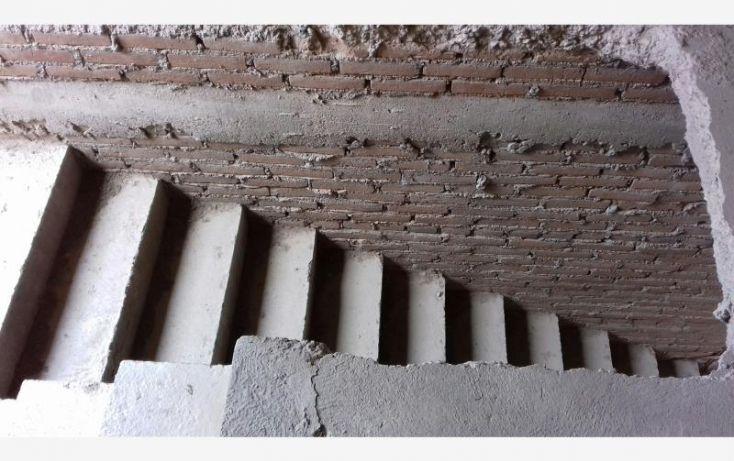 Foto de casa en venta en, aeropuerto, matamoros, chihuahua, 2039644 no 05