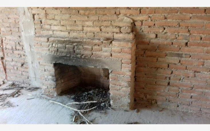 Foto de casa en venta en, aeropuerto, matamoros, chihuahua, 2039644 no 06