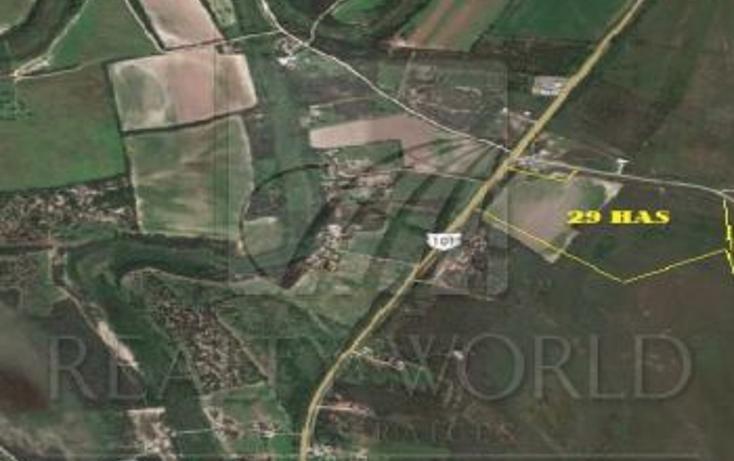 Foto de terreno habitacional en venta en, aeropuerto, matamoros, tamaulipas, 1789197 no 04