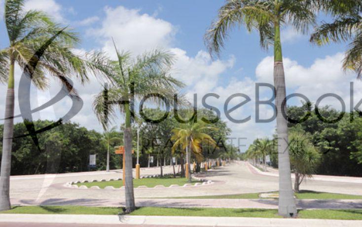 Foto de terreno habitacional en venta en, aeropuerto, othón p blanco, quintana roo, 1238009 no 02