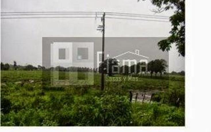 Foto de terreno habitacional en venta en  , aeropuerto, puerto vallarta, jalisco, 1286609 No. 04