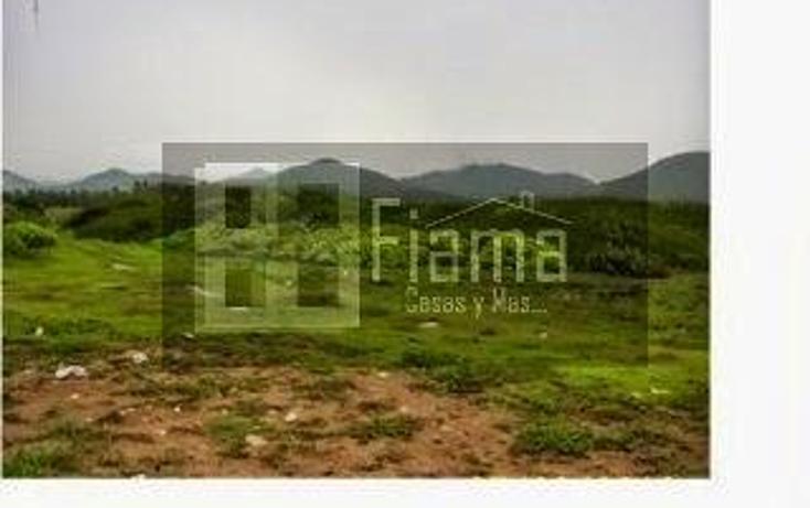 Foto de terreno habitacional en venta en  , aeropuerto, puerto vallarta, jalisco, 1286609 No. 07