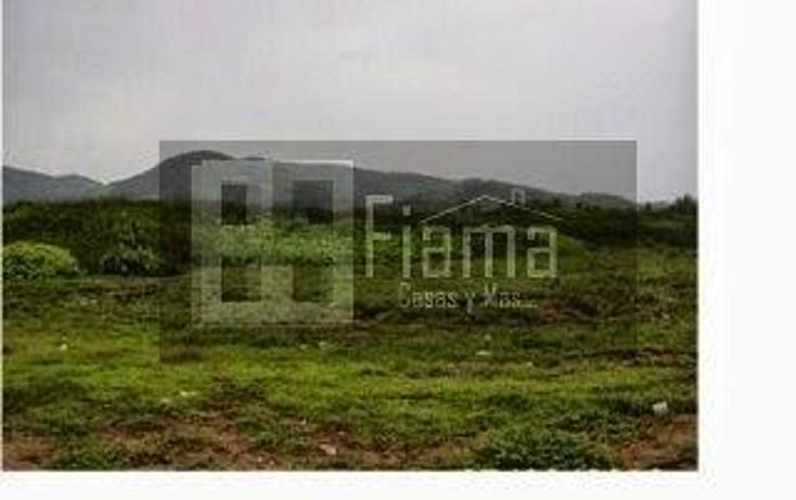 Foto de terreno habitacional en venta en  , aeropuerto, puerto vallarta, jalisco, 1286609 No. 08