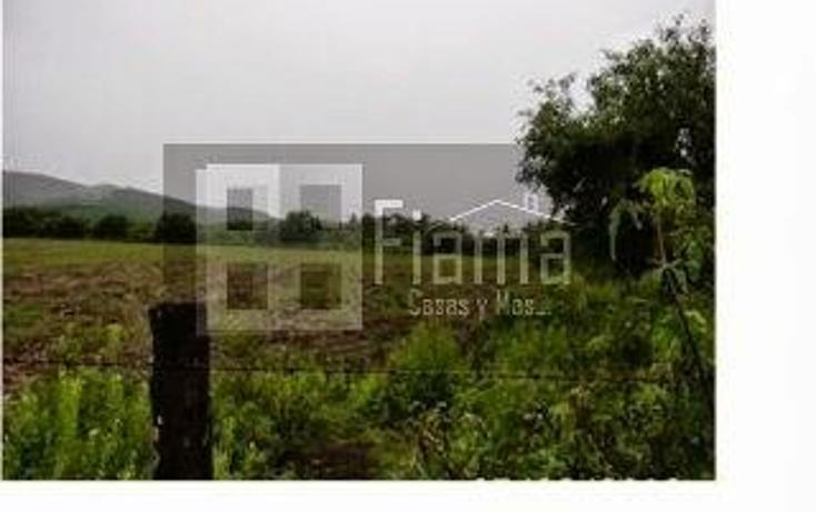 Foto de terreno habitacional en venta en  , aeropuerto, puerto vallarta, jalisco, 1286609 No. 10