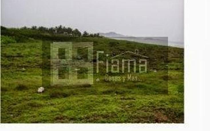 Foto de terreno habitacional en venta en  , aeropuerto, puerto vallarta, jalisco, 1286609 No. 11